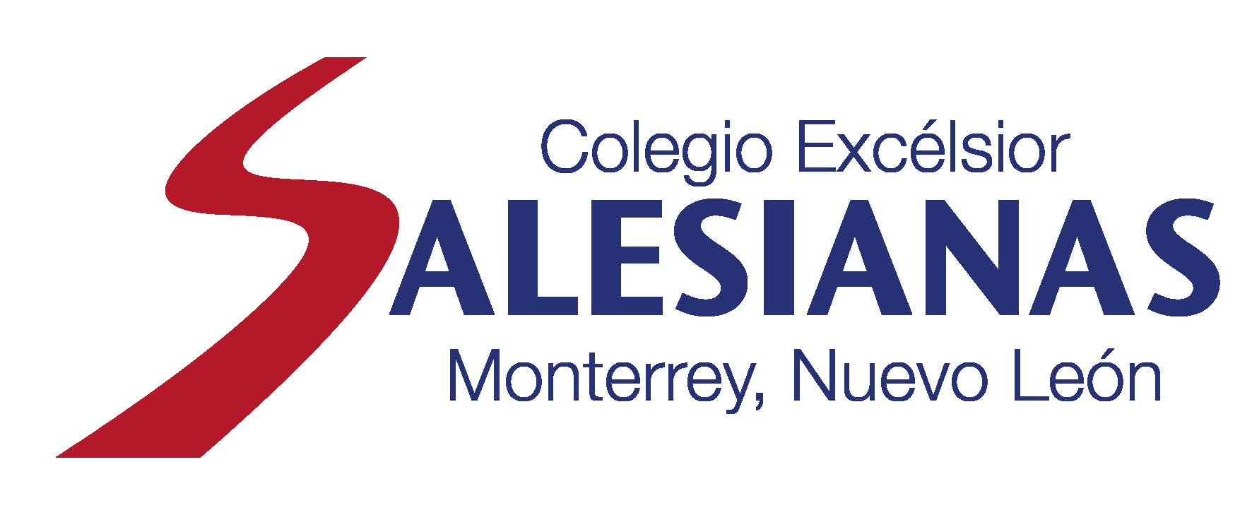 COLEGIO EXCELSIOR SALESIANAS